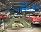 «Προορισμός διακοπών» με δισέλιδο αφιέρωμα στο Ελληνικό Μουσείο Αυτοκινήτου-Ίδρυμα Θεοδώρου & Γιάννας Χαραγκιώνη (φωτο)