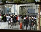 Ένοχοι 32 πρόσφυγες και μετανάστες, για τα επεισόδια της 18ης Ιουλίου 2017, στη Μόρια