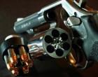 Αιματηρή επίθεση από μπράβους στην Τρούμπα – Δύο τραυματίες και 11 πυροβολισμοί