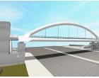 Τελετή Θεμελίωσης Πεζογέφυρας Δήμος Χαϊδαρίου