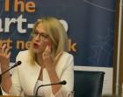Παρουσίαση των δράσεων ενίσχυσης των νεοφυών επιχειρήσεων από την Περιφέρεια Αττικής και το ΤΕΕ