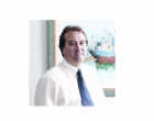 Χρήστος Πάλλης: Αναπληρωτής γραμματέας του τομέα Πολιτισμού του ΚΙΝΗΜΑΤΟΣ ΑΛΛΑΓΗΣ