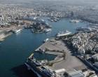 Καταγγελίες για τραυματισμό ναυτικών που δεν ήταν στη λίστα πληρώματος