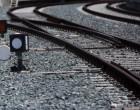 Κόντρα ΟΣΕ – ΤΡΑΙΝΟΣΕ για τα ανυψωτικά μηχανήματα στους σιδηροδρομικούς σταθμούς