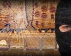 Ξαναχτύπησαν οι ΠΟΝΤΙΚΟΙ του «ριφιφί» στον Πειραιά -Στόχος γνωστό κοσμηματοπωλείο της πόλης – Τι τους έκανε να το βάλουν στα πόδια