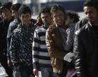 Έκκληση των Γιατρών Χωρίς Σύνορα για άμεση μεταφορά των προσφύγων και των μεταναστών στην ενδοχώρα