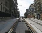 «Ο Πειραιάς σε σταθερή τροχιά»-Παρουσίαση της εξέλιξης των Έργων Επέκτασης του Μετρό και του Τραμ στον Πειραιά