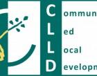 Υποβολή προτάσεων παρεμβάσεων δημόσιου χαρακτήρα τοπικού προγράμματος  CLLD/ LEADER 2014 – 2020