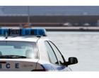 Μεγάλη αστυνομική εξόρμηση στην νήσο Σαλαμίνας