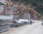 Απορρίφθηκε και σε δεύτερο βαθμό η προσφυγή του Δήμου Τροιζηνίας-Μεθάνων για τις δαπάνες του Βιολογικού