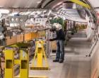 Η Ελλάδα είπε «όχι» σε τεχνογωσία του CERN για την καταπολέμηση καρκινικών όγκων
