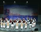 1983 – 2018: 35 χρόνια τμήματα Παραδοσιακών χορών Ενορίας Ευαγγελιστρίας Πειραιώς