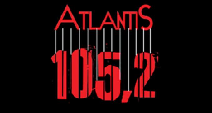 Ο Αλέξανδρος Μολφέσης και μια δυνατή ομάδα έρχονται στη ροκ συχνότητα των 105,2