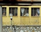 Έδιναν σε κρατούμενους πλαστά πιστοποιητικά ότι είναι τοξικομανείς -Για να έχουν ευνοϊκή μεταχείριση