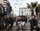 Σε έξαρση η εμπορία προσφυγικών εγγράφων στην Αθήνα