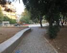 ΤΡΑΠΕΖΟΚΑΘΙΣΜΑΤΑ στην πλατεία Πηγάδας – Η ΑΠΟΦΑΣΗ ΤΟΥ ΔΗΜΟΥ