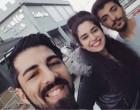 Η 21χρονη καρφώνει τον δολοφόνο της Κύπρου: Ο Λοϊζος με κακοποιούσε