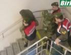 Νέο αίτημα αποφυλάκισης καταθέτουν οι δικηγόροι των δύο Ελλήνων στρατιωτικών