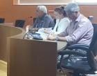 Δήμος Κορυδαλλού: Σύσκεψη για θέματα παιδείας