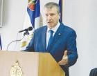 Τα είπε έξω από τα δόντια… ο Πρόεδρος των Πλοιάρχων Cpt Μανώλης Τσικαλάκης στη Γενική Συνέλευση της ΠΕΠΕΝ