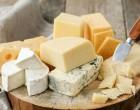 Η άγνωστη «παρενέργεια» που προκαλούν τα τυριά