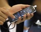 Μέσω κινητού η σύνδεση στο διαδίκτυο για 1 στους 2 χρήστες έως το 2020