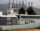 Νεκρός ο 21χρονος μετανάστης που παρασύρθηκε από νταλίκα – Προσπάθησε να κρυφτεί στα ημιαξόνια