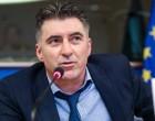 Θοδωρής Ζαγοράκης: Η τοποθέτησή του για το Σκοπιανό και η μεγάλη επιτυχία στις Βρυξέλλες