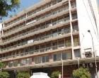 Μετακόμιση Διεύθυνσης Αστυνομίας Πειραιά -Αυτό το κτίριο ψάχνουν στην πόλη -Αποκλειστικά στην ΚΟΙΝΩΝΙΚΗ, οι προδιαγραφές και τα στοιχεία της δημοπρασίας μίσθωσης ακινήτου