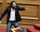 Παραμένει ασύλληπτος ο Μπαρμπαρούσης – Δίωξη σε χρόνο ρεκόρ για την «πρόσκληση» για πραξικόπημα