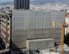 Φωτεινή Μπακαδήμα – Βουλευτής Β' Πειραιά του ΜέΡΑ25: «Πίεση» και ερωτήματα προς το Υπουργείο για το θέμα του νέου Δικαστικού Μεγάρου Πειραιά
