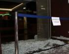 Συνελήφθη και ο 26χρονος για την επίθεση στην Ελληνοαμερικανική Ένωση