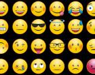 Διεθνής καμπάνια για την δημιουργία emoji για… σεισμό
