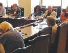 Περιφερειακό Συνέδριο για την Παραγωγική Ανασυγκρότηση του ευρύτερου Πειραιά -Έγινε το πρώτο κάλεσμα, ποιοι συμμετείχαν