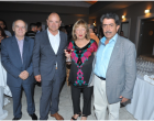 Εκδήλωση παρουσίασης προϊόντων οίνου επιχειρήσεων-μελών  του Βιοτεχνικού Επιμελητηρίου Πειραιά
