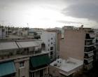 Το 85% των κατοικιών στην Ελλάδα δεν έχει ασφάλεια έναντι πυρκαγιών