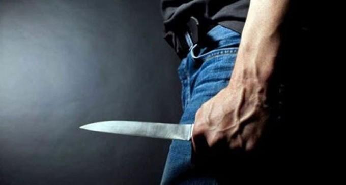 Δράμα: Μαχαίρωσε σε καυγά τον ιδιοκτήτη καταστήματος