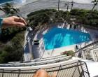 Balconing: Η τρέλα που σκοτώνει τουρίστες