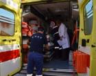 Σκοτώθηκε μητέρα από τον Πειραιά μπροστά στην οικογένειά της