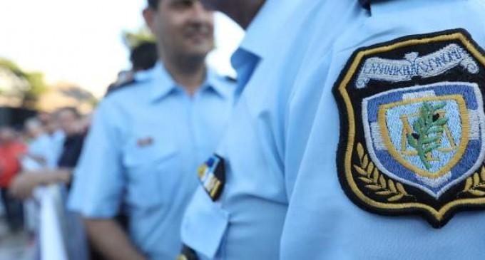 Οι επιστροφές των ενστόλων -Τι θα λάβουν από τις παράνομες παρακρατήσεις