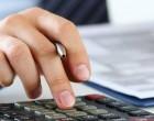 Φορολογικές δηλώσεις: Έως 500 ευρώ τα πρόστιμα για τους «ξεχασιάρηδες»