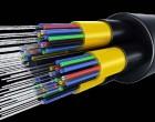 ΨΗΠΤΕ: Ενεργοποιείται σήμερα η πρώτη σύνδεση οπτικής ίνας σε σπίτι