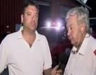 Καταγγελία σοκ από τον επικεφαλή των εθελοντών δασοπυροσβεστών: Υπήρχε τεράστιος χρόνος για διάσωση