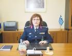Ζαχαρούλα Τσιριγώτη Αντιστράτηγος ΕΛ.ΑΣ.: Αποκλειστική συνέντευξη στην ΚΟΙΝΩΝΙΚΗ – «Ο ρόλος της Αστυνομίας στη διαχείριση του μεταναστευτικού είναι συγκεκριμένος»