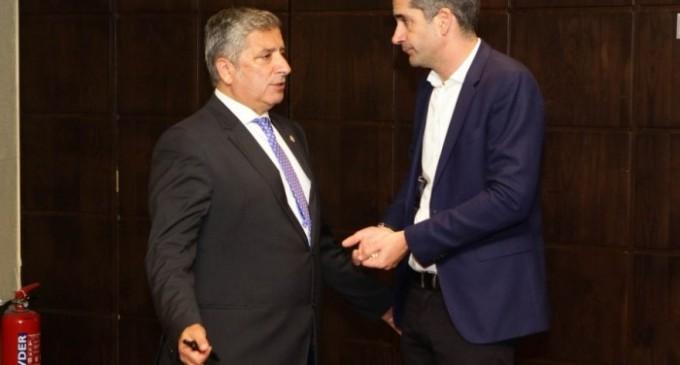 Βόμβα Μπακογιάννη-Πατούλη: Υποψήφιοι της ΝΔ σε Αθήνα και περιφέρεια Αττικής