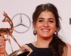 Συνελήφθη στην Ελλάδα βραβευμένη αθλήτρια – Κατηγορείται για διακίνηση μεταναστών