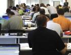 Δύο στους δέκα εργοδότες σχεδιάζουν προσλήψεις το δ΄ τρίμηνο