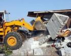 Βγαίνουν οι μπουλντόζες: Ποια αυθαίρετα κατεδαφίζονται άμεσα – «Ανοίγουν» και οι κλειστές παραλίες