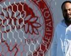 Βαγγέλης Μαρινάκης  σε Μητροπολίτες Σεραφείμ και Αλέξιο: «Πάρτε όσες εκατοντάδες χιλιάδες ευρώ χρειάζεστε»