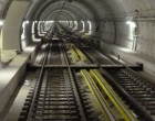 Μυλόπουλος: Το 2019 το Μετρό μέχρι Νίκαια και το Τραμ στον Πειραιά